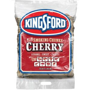 Kingsford Cherry Chunks 1ea/.75 cu ft