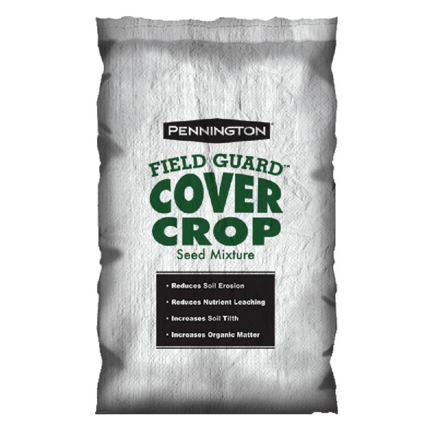 Pennington Field Guard Cover Star 1ea/50 lb
