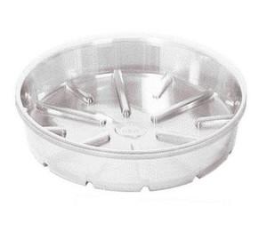 Bond Plastic Saucer