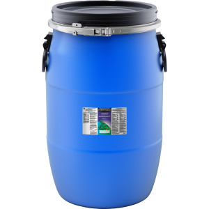 Earth Juice MicroBlast Liquid Micronutrients 1ea/55 gal