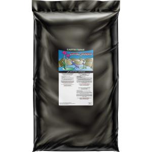 Earth Juice Crystal PH Down Adjuster 1ea/25 lb