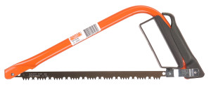 Bahco Economy Bow Saw 1ea/24 in