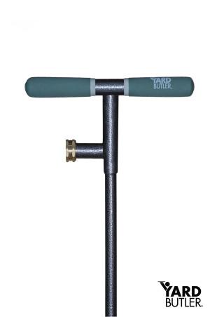 Lewis Deep Root Irrigator and Water Blaster 4ea/36 in