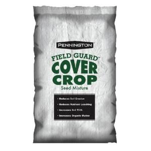 Pennington Field Guard Yieldup 1ea/50 lb
