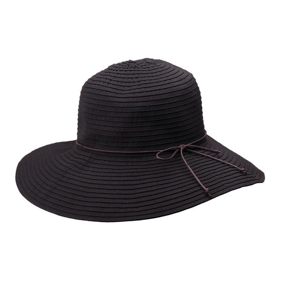 Goldcoast Sunwear Womens Hillary Hat