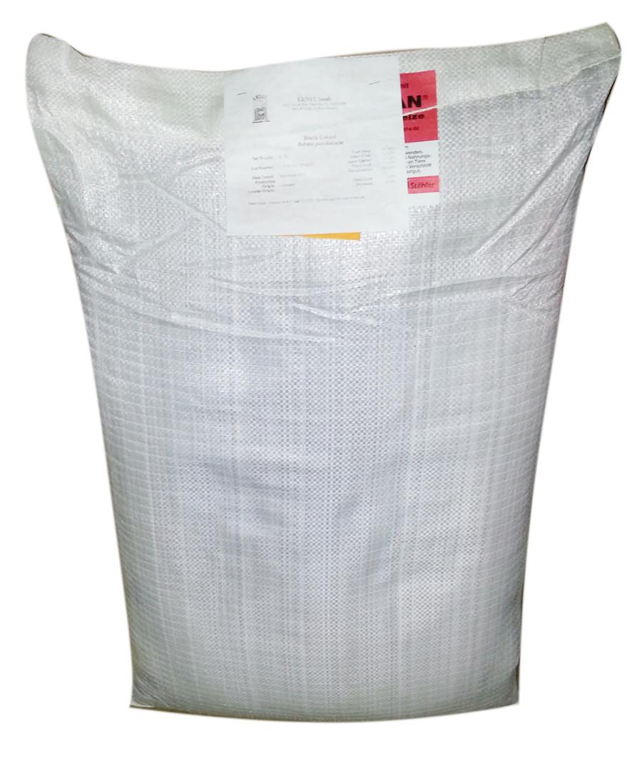 Pennington Black Locust Seed 1ea/1 lb