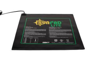 Sunpack SunPad Lite 45 Watt 10ea/20.75In X 20.75 in