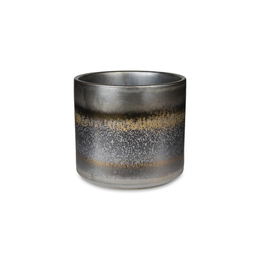 Pennington Luster Cylinder Metallic Gargoyle 2ea/7 in