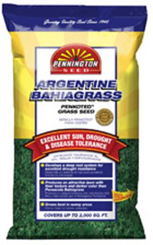 Pennington Bahiagrass Tifton-9 1ea/40 lb