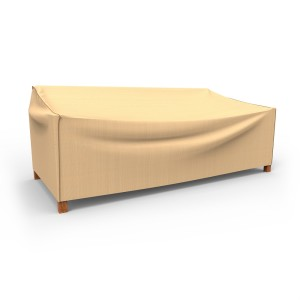 Rust-Oleum Never Wet Sofa