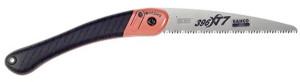 Bahco Folding Pruning Saw PG-72 4ea/7-1/2 in