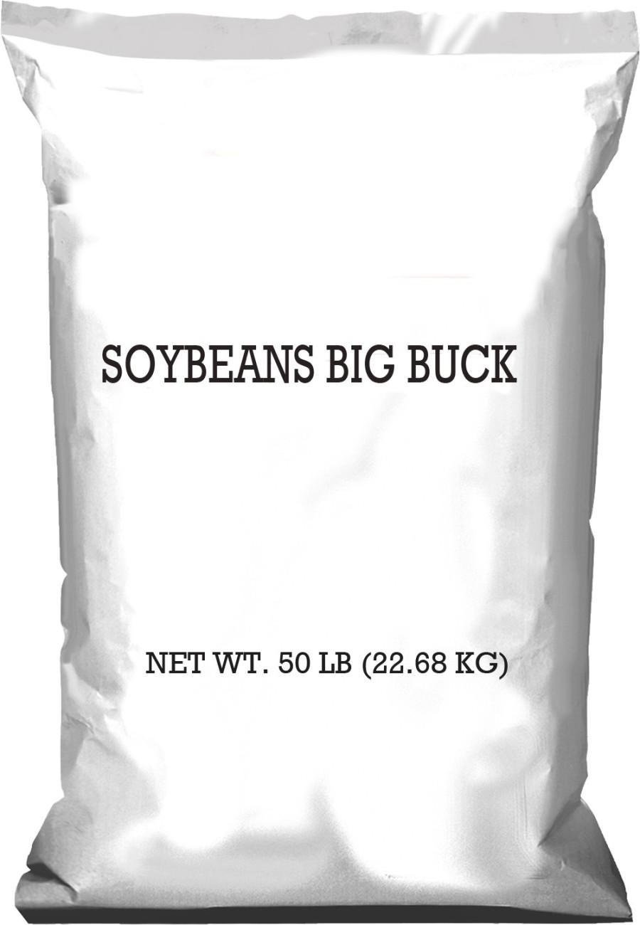 Pennington Soybeans 1ea/50 lb