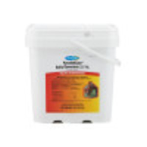 Farnam Pyrantel Care Daily Dewormer 2.11% (pyrantel tartrate) for horses of all ages 2ea/10 lb