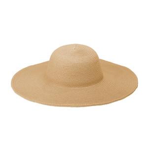 Goldcoast Sunwear Womens Ashley Hat Tan 6ea/One Size