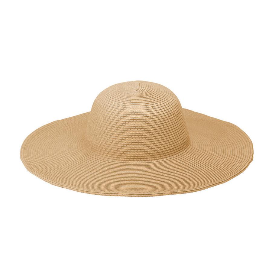 Goldcoast Sunwear Womens Ashley Hat