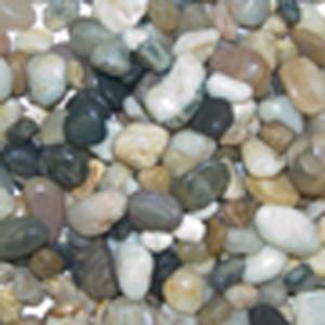 Panacea Assorted Pebbles Assorted 12ea/28 oz