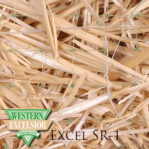 Pennington Straw Lawn Blanket 9ea/4Ftx50 ft