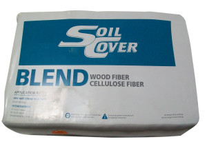 Profile SoilCover 70/30 Blend Green 40ea/50 lb