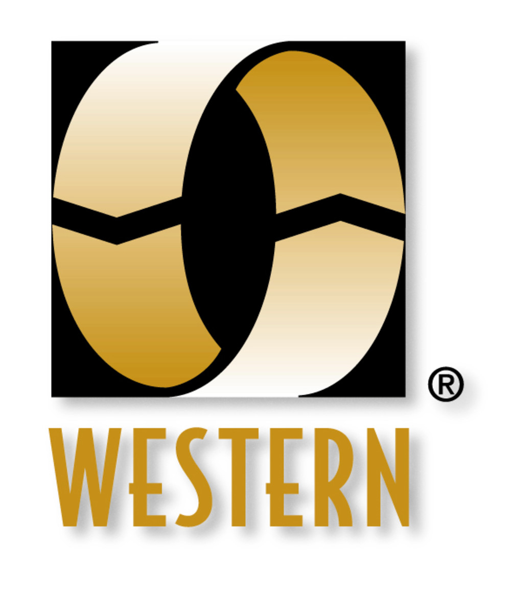 Western Pulp
