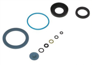 Hudson Maintenance Kit for Poly Sprayers Assorted 10ea/2.8 In X 1.2 In X 3.9 in