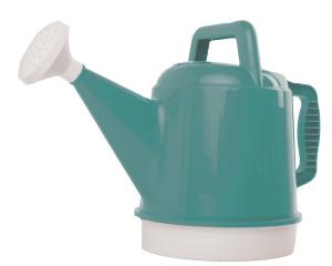 Bloem Deluxe Watering Can
