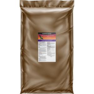 Earth Juice Solution Grade 0-8-0 Rock Phosphate 1ea/50 lb