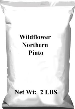 Pennington Wildflower Northern Pinto 1ea/2 lb