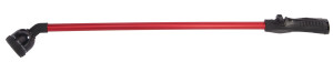Dramm RainSelect Rain Wand Uncarded Red 1ea/30 in