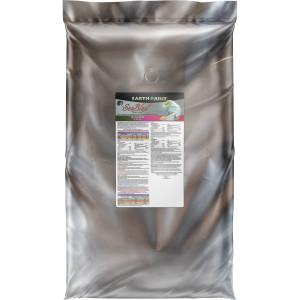 Earth Juice SeaBlast Plant Food Transition 8-32-14 2ea/20 lb