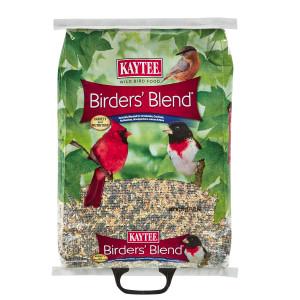 Kaytee Birders Blend 1ea/16 lb