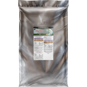 Earth Juice SeaBlast Grow 17-8-17 Rock Phosphate 1ea/20 lb