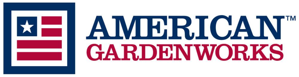American GardenWorks