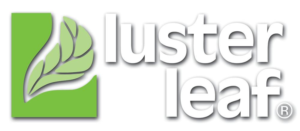 Luster Leaf