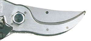Felco Replacement Cutting Blade 1ea/2-3