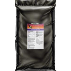 Earth Juice Solution Grade 0-8-0 Rock Phosphate 2ea/20 lb