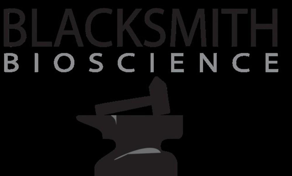 Blacksmith Bioscience