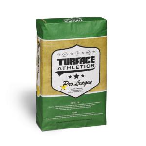 Turface Pro League Natural 1ea/50 lb