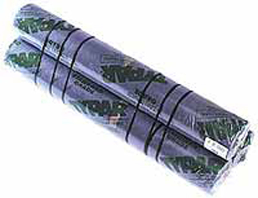 Typar Professional Landscape Fabric Black 1ea/75Inx300 ft
