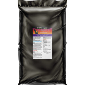 Earth Juice Solution Grade 0-8-0 Rock Phosphate 2ea/20 lb