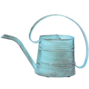 Robert Allen Danbury Watering Can