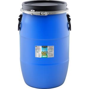 Earth Juice Grow 2-1-0 Rock Phosphate 1ea/55 gal