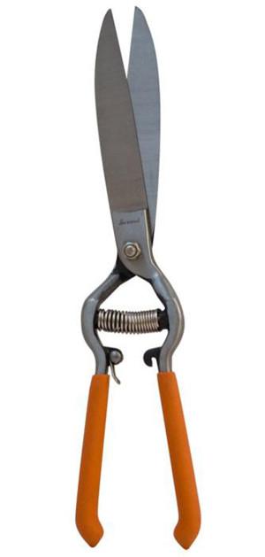 Surecut Drop Forged Side-By-Side Grass Shear 4-1/2in Steel Blades 6ea/6 in