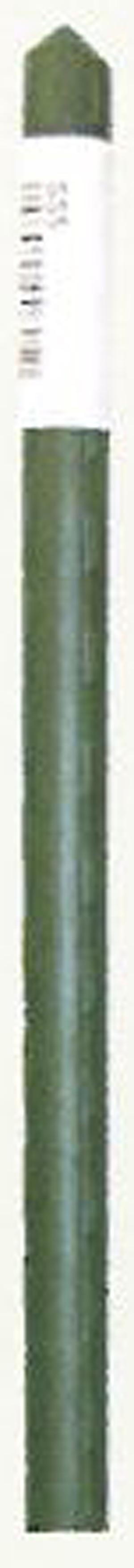 Bond Super Steel Stakes Green 20ea/5 ft