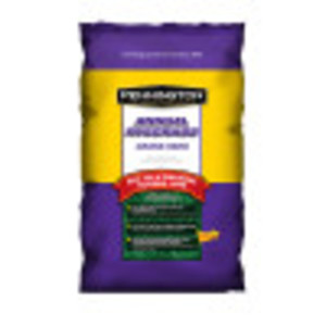 Pennington Annual Ryegrass Grass Seed 1ea/25 lb