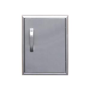 Ardor 15X21 Single Door 1ea/15 In X 21 in