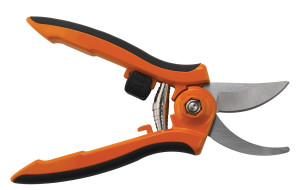 Dramm ColorPoint™ Bypass Pruner