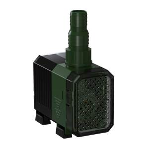 GreenSure 150-300 Hydroponic Water Pump 4ea