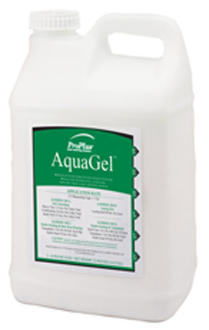 Profile AquaGel D Hydroseeding & Transplants 2ea/16 lb
