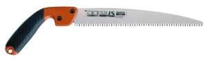 Bahco Pruning Sword Saw with Holster 2ea