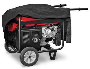 DMC Gulfstream Generator Cover 4ea/Medium